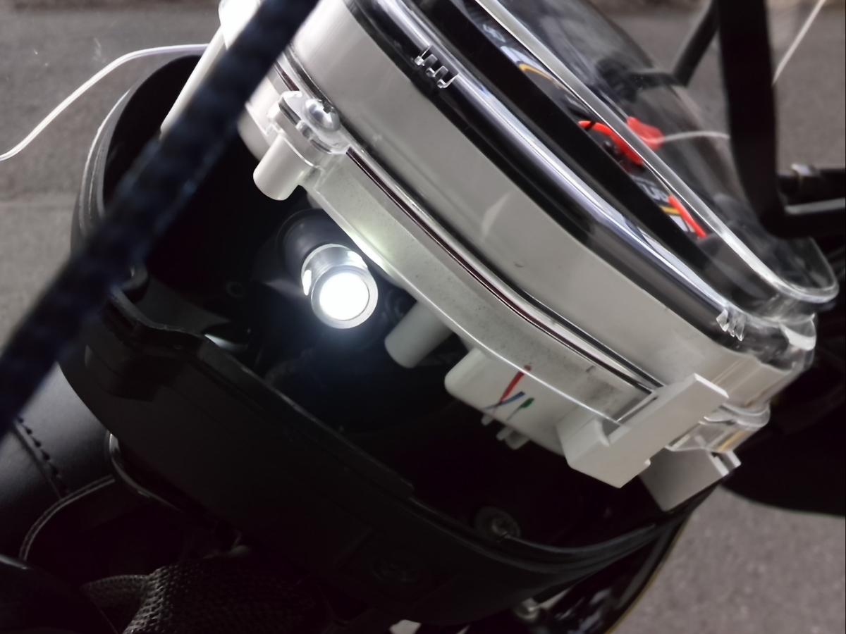 f:id:motorcycle_station:20200222213906j:plain