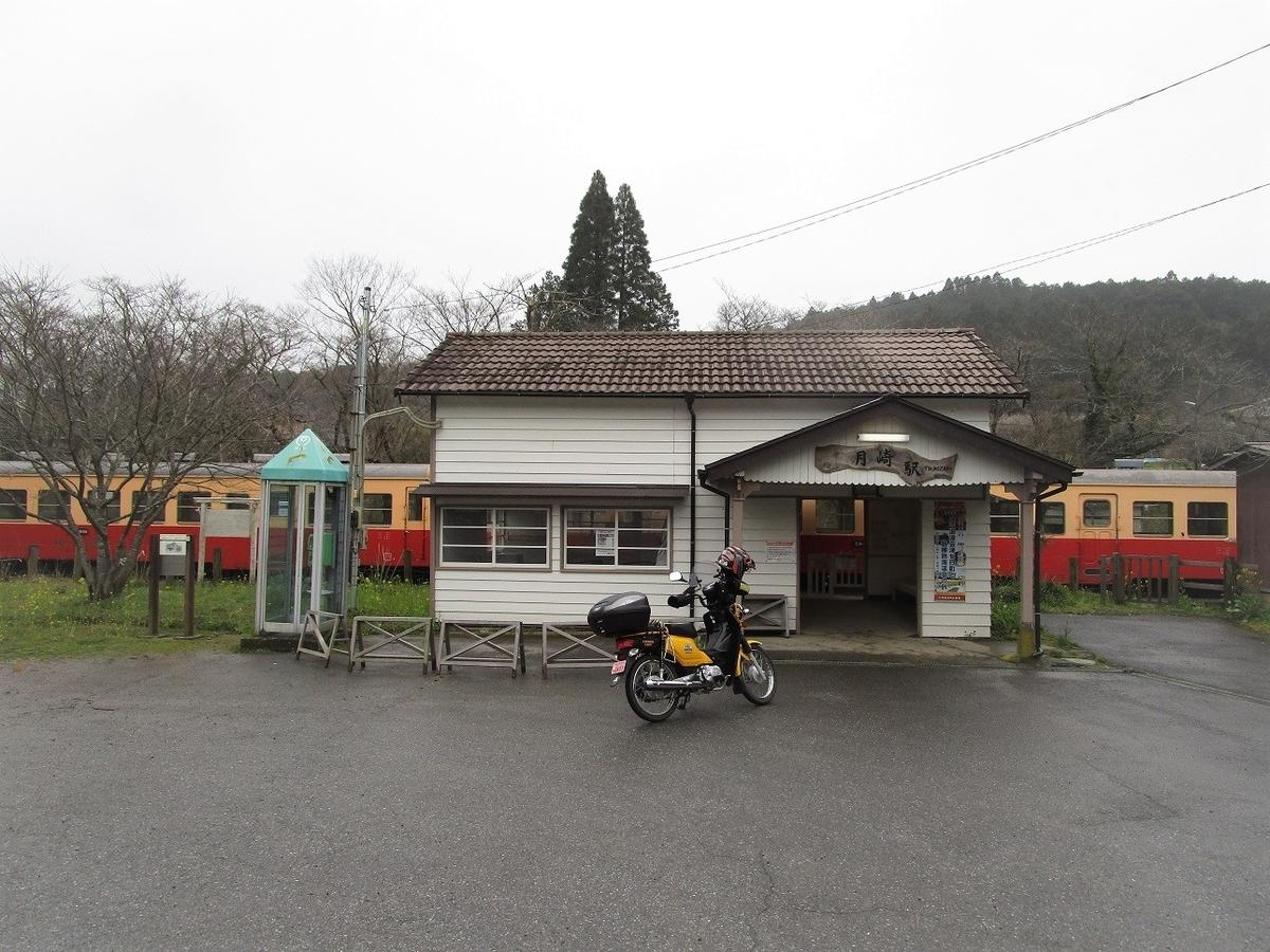 f:id:motorcycle_station:20200309152436j:plain