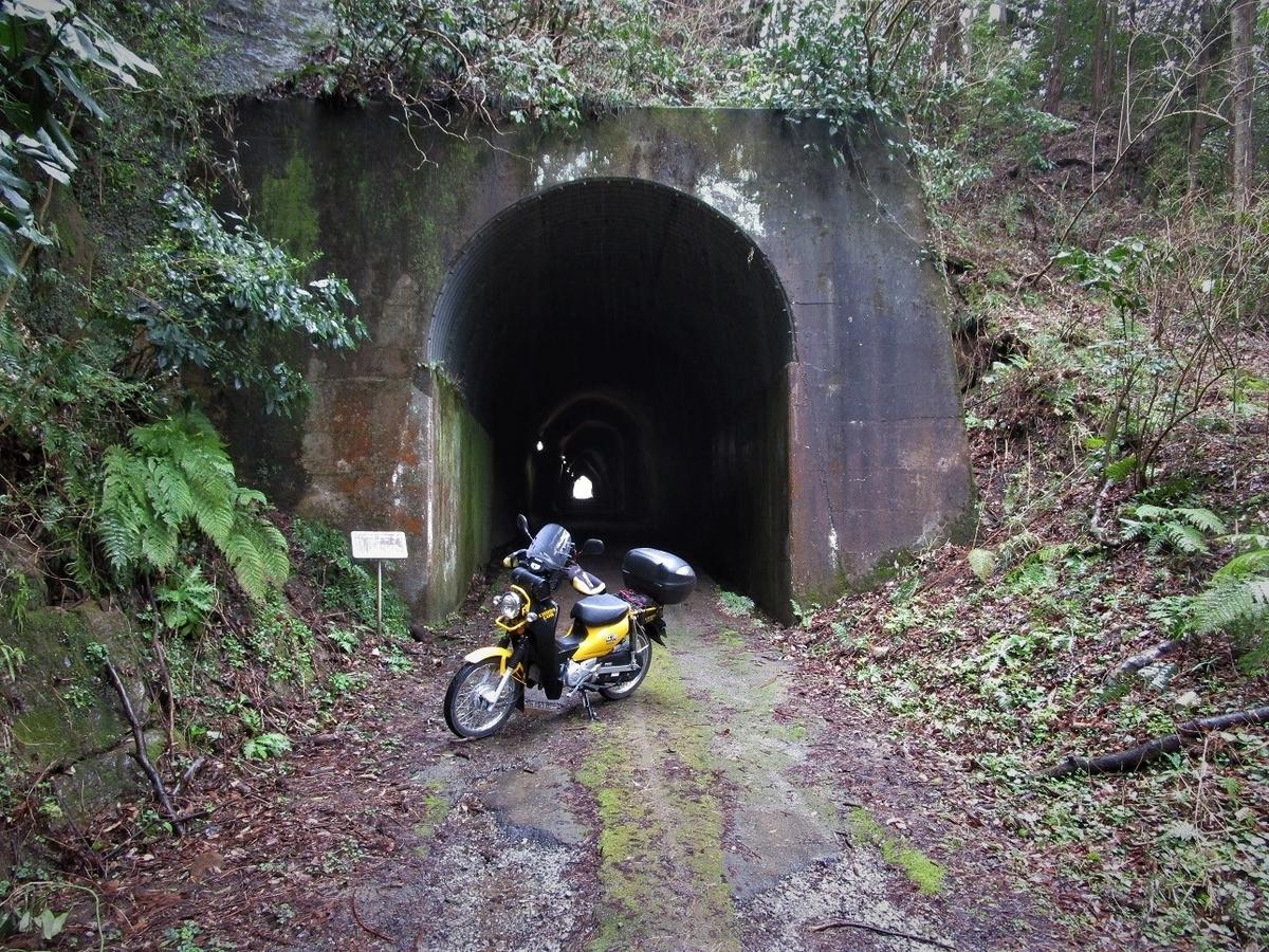 f:id:motorcycle_station:20200309153933j:plain