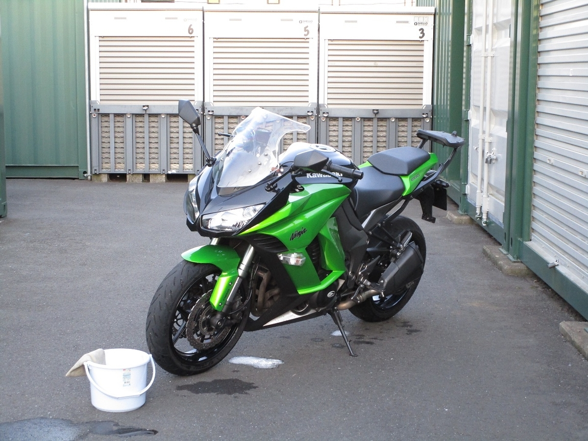 f:id:motorcycle_station:20200322004106j:plain