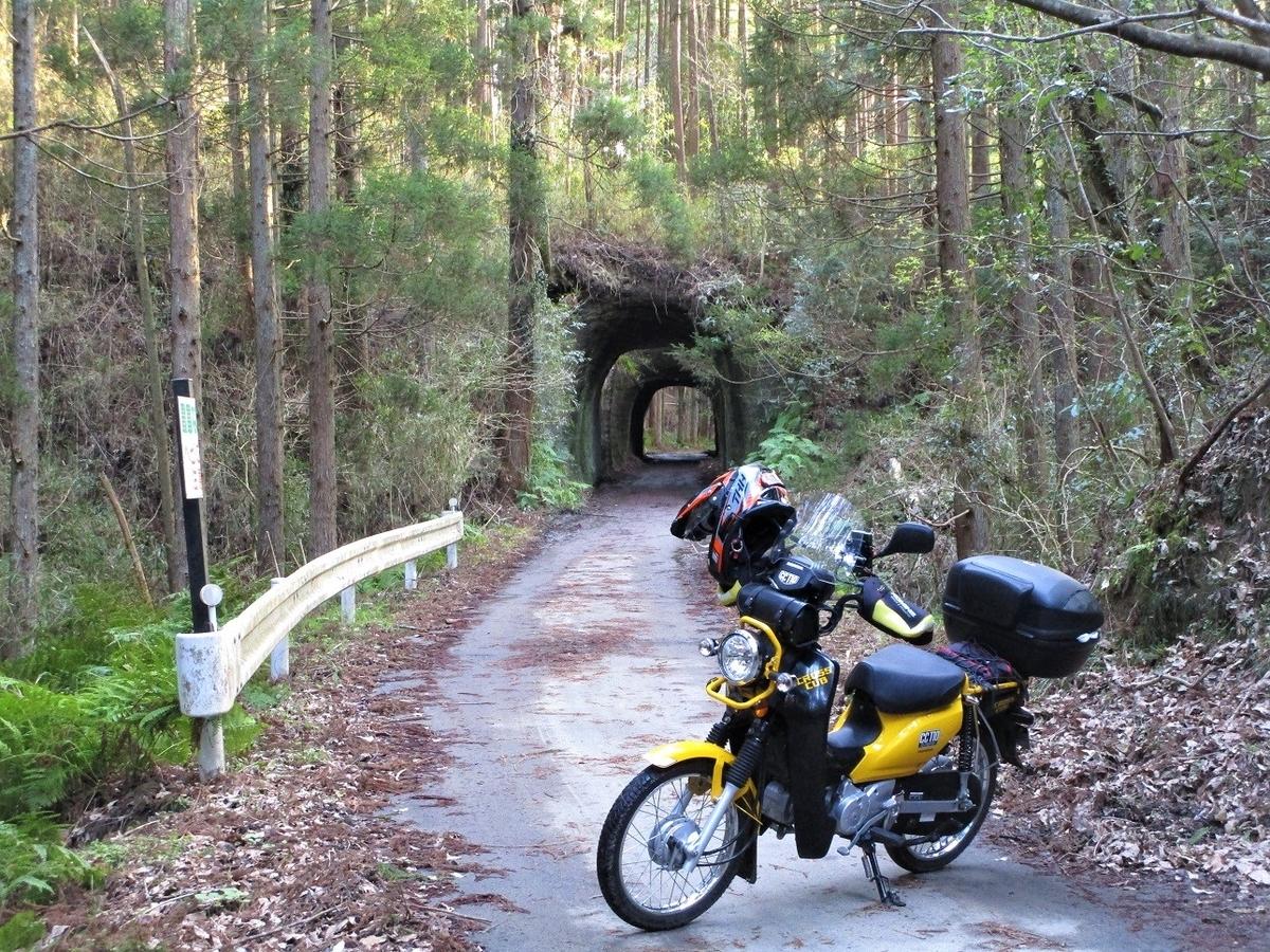 f:id:motorcycle_station:20200327105152j:plain