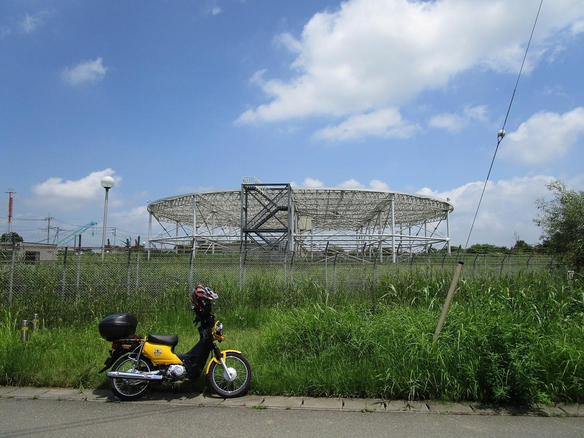 f:id:motorcycle_station:20200721000305j:plain