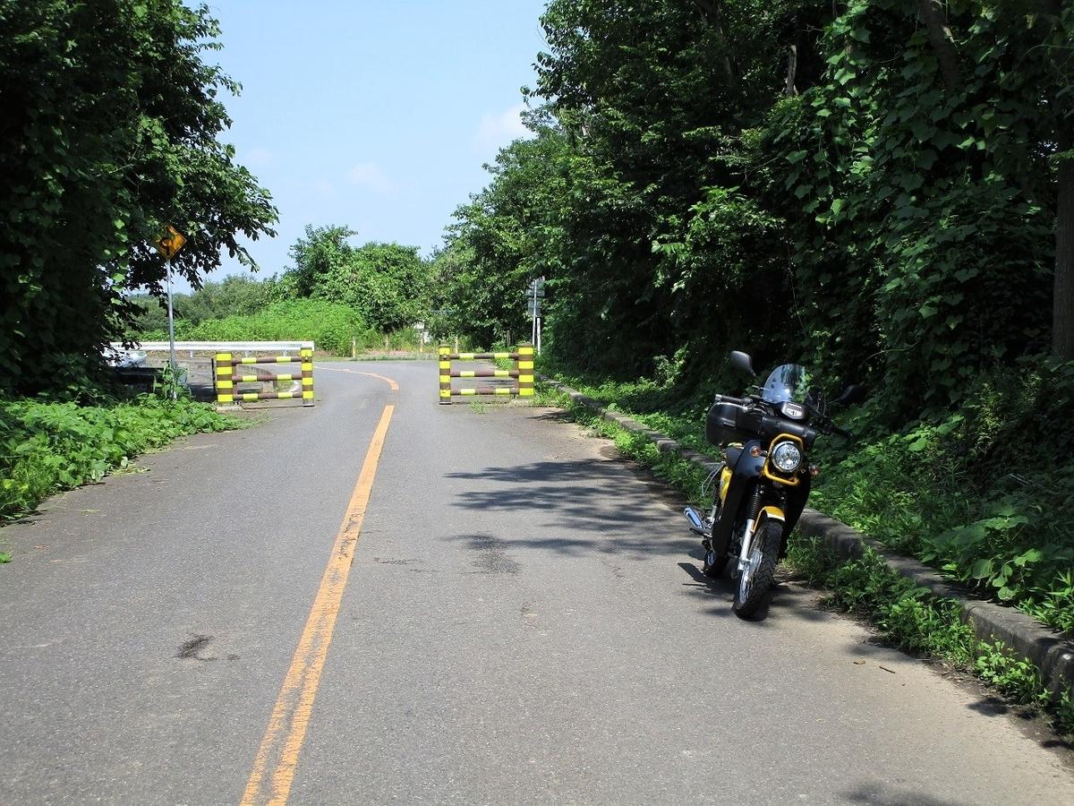 f:id:motorcycle_station:20200722162136j:plain