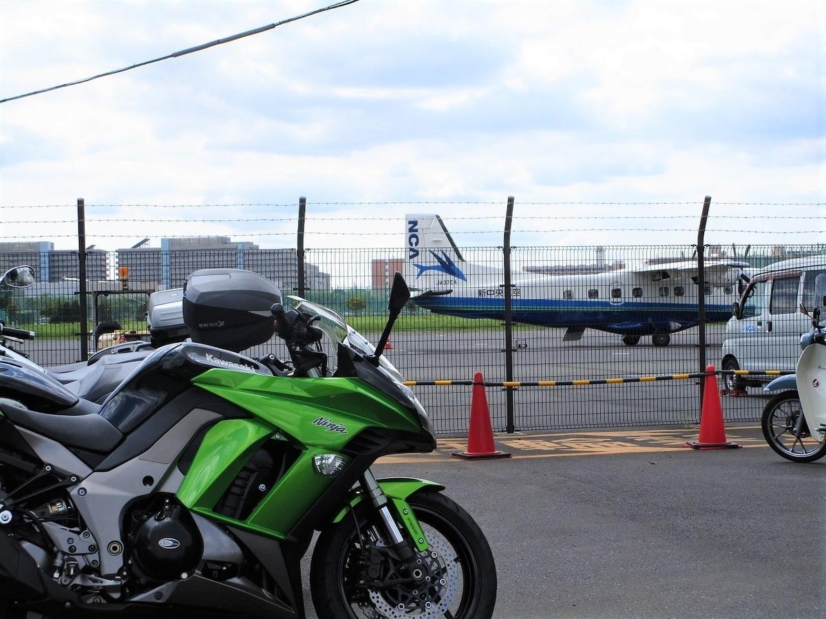 f:id:motorcycle_station:20200802212438j:plain