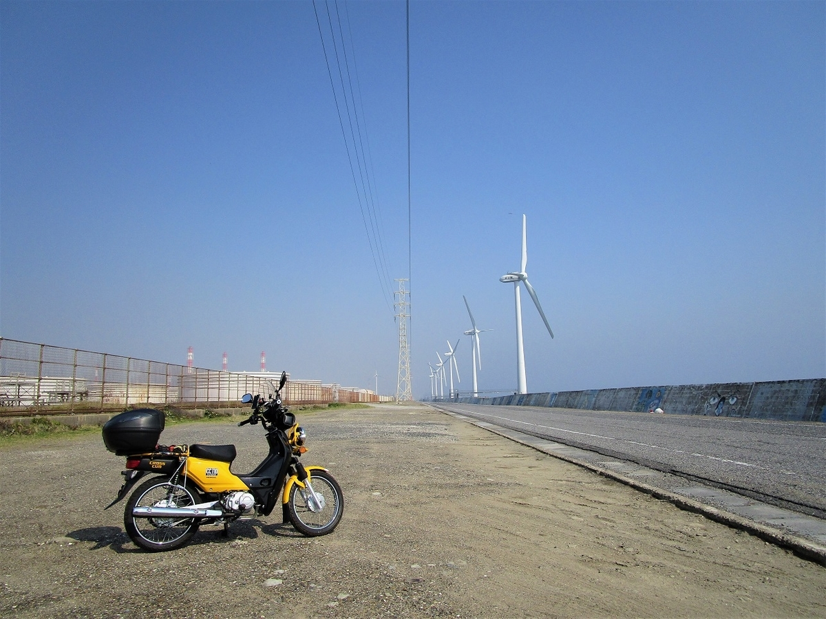 f:id:motorcycle_station:20200809232732j:plain
