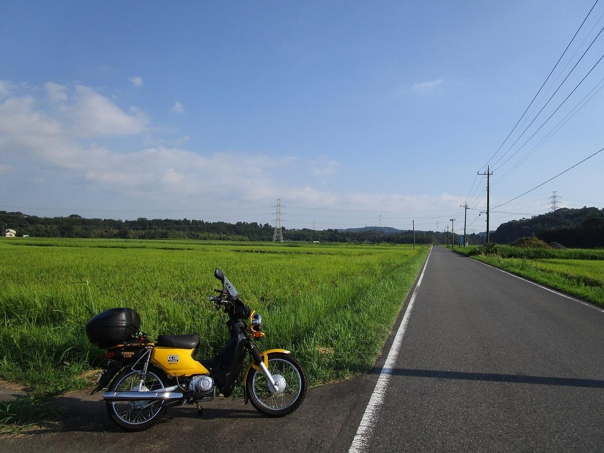 f:id:motorcycle_station:20200816220646j:plain