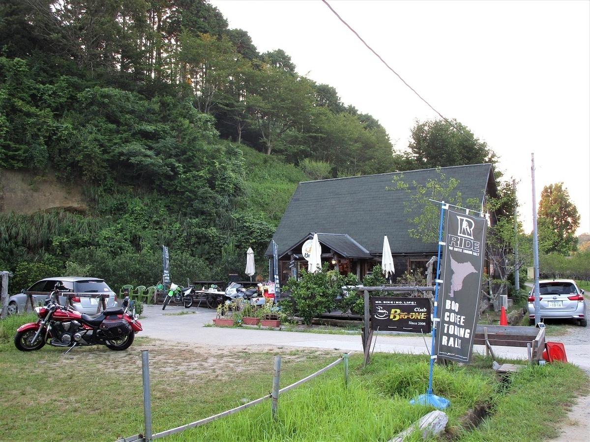 f:id:motorcycle_station:20200818225910j:plain