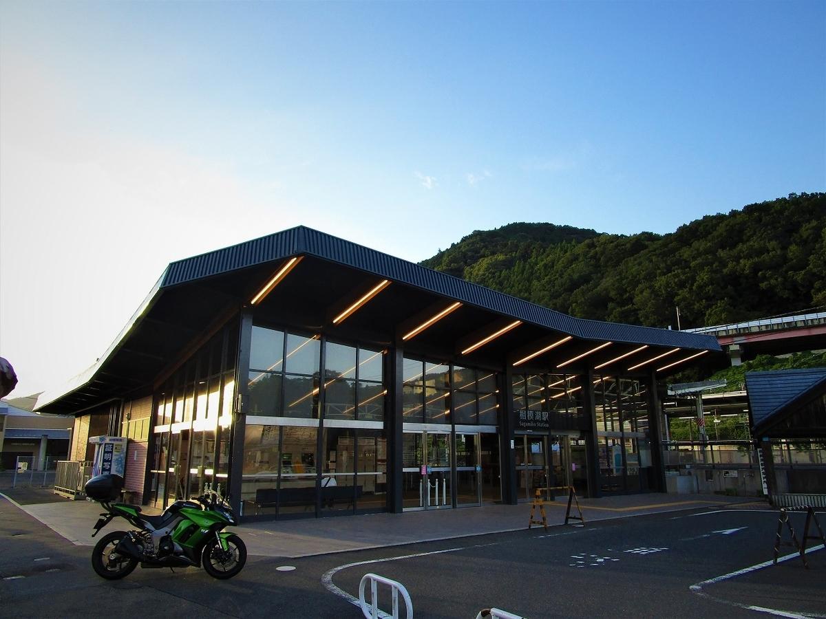 f:id:motorcycle_station:20200912122624j:plain
