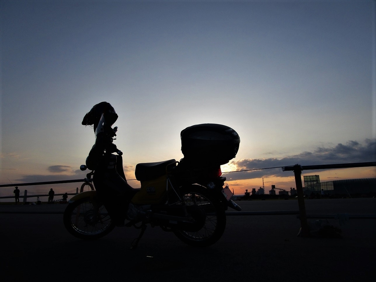 f:id:motorcycle_station:20200926232631j:plain