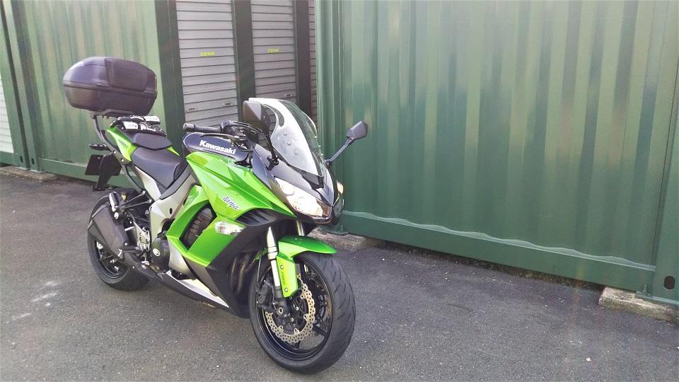 f:id:motorcycle_station:20201117074947j:plain