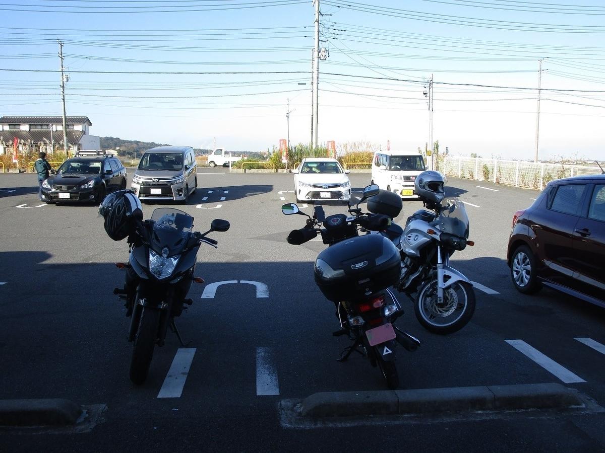f:id:motorcycle_station:20201123143539j:plain