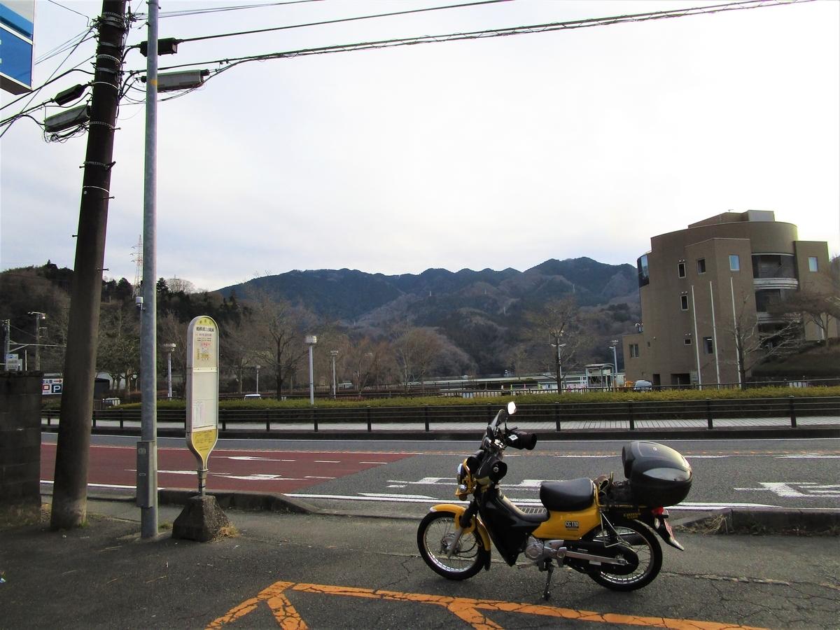 f:id:motorcycle_station:20210112144502j:plain