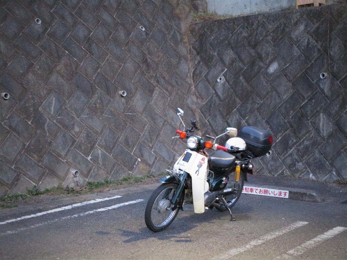 f:id:motorcycle_station:20210216231201j:plain
