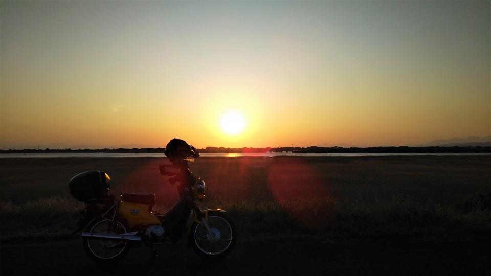 f:id:motorcycle_station:20210413054220j:plain