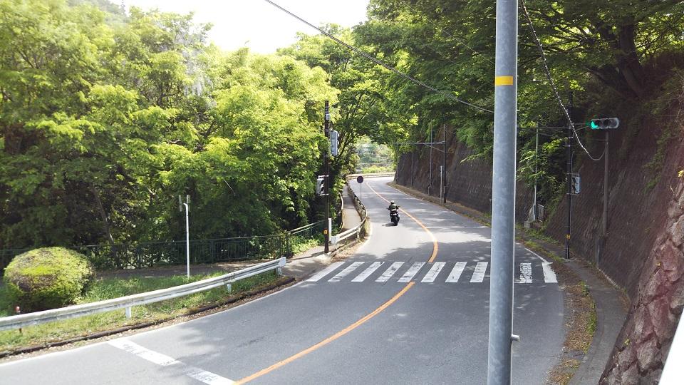 f:id:motorcycle_station:20210429185622j:plain