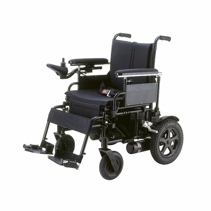 f:id:motorizedwheelchairs101:20180315202941j:plain