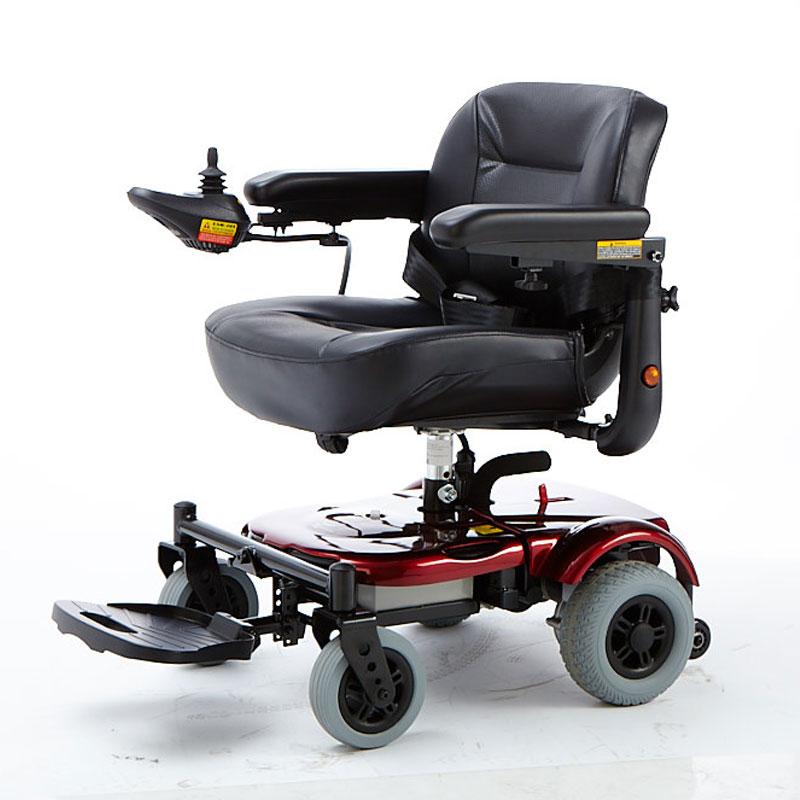 f:id:motorizedwheelchairs101:20180417145435j:plain