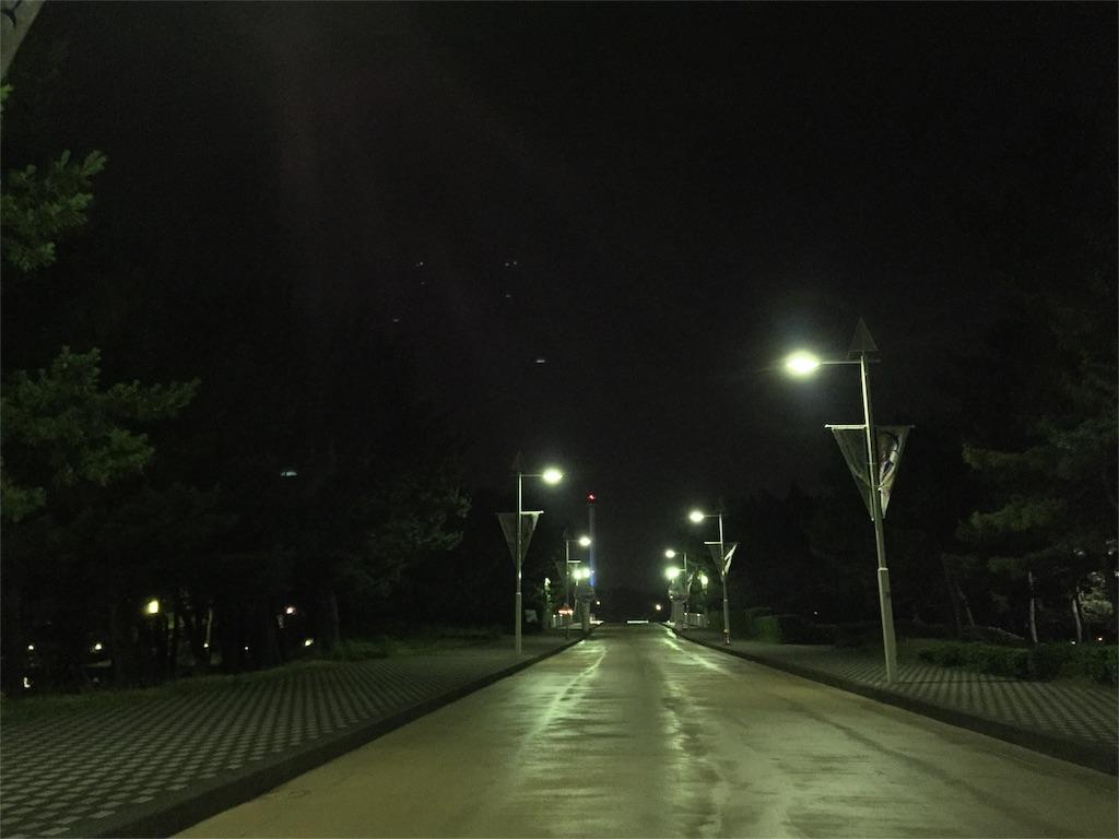 f:id:motorman-5joint-hktnandmkst:20160628115019j:image