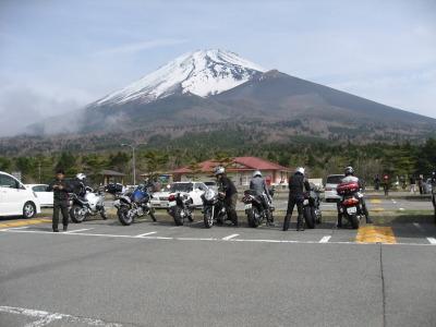 f:id:motorradshonan:20090625163043j:image