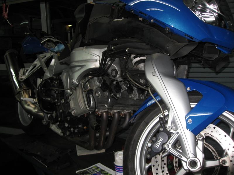f:id:motorradshonan:20090720201353j:image