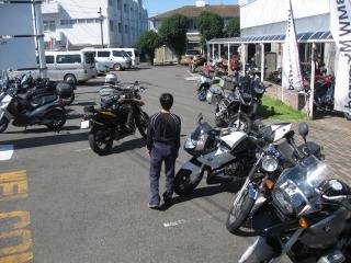 f:id:motorradshonan:20090726204834j:image