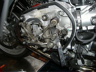 f:id:motorradshonan:20090801212111j:image