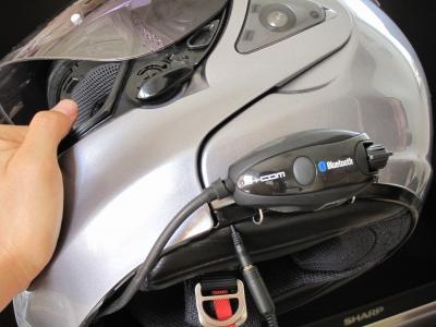 f:id:motorradshonan:20090804104827j:image