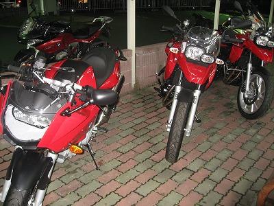 f:id:motorradshonan:20090813222201j:image