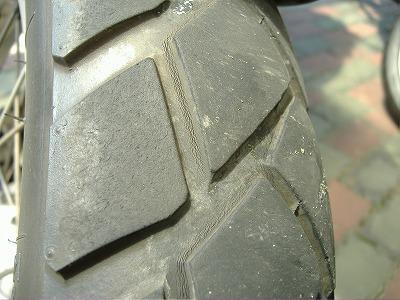 f:id:motorradshonan:20090816134958j:image