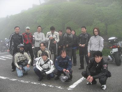 f:id:motorradshonan:20090829161526j:image