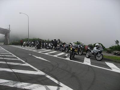 f:id:motorradshonan:20090829161615j:image