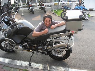 f:id:motorradshonan:20090829170342j:image