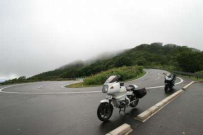f:id:motorradshonan:20090903165854j:image