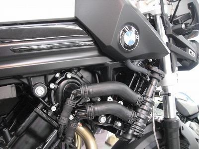 f:id:motorradshonan:20090904131219j:image