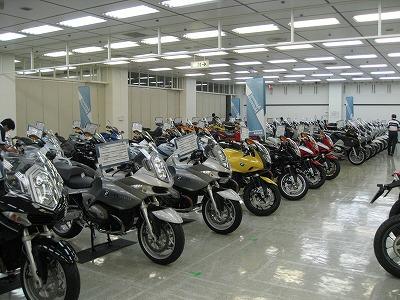 f:id:motorradshonan:20090914112128j:image