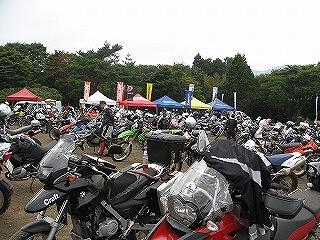 f:id:motorradshonan:20090919102147j:image