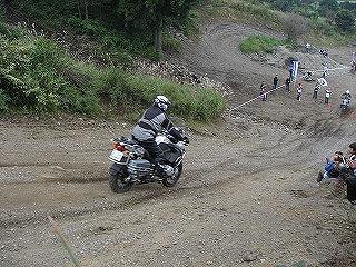 f:id:motorradshonan:20090919103251j:image