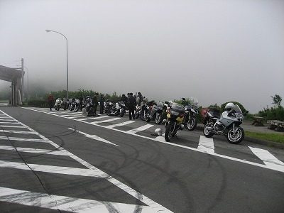 f:id:motorradshonan:20090919113920j:image