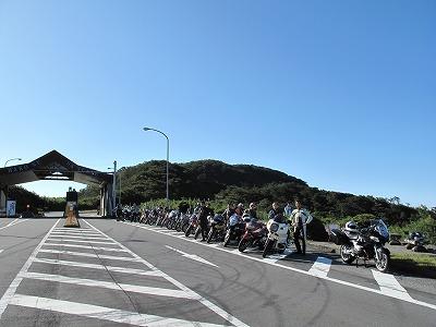 f:id:motorradshonan:20090920173211j:image