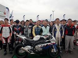 f:id:motorradshonan:20090923200458j:image
