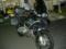 20090925203237