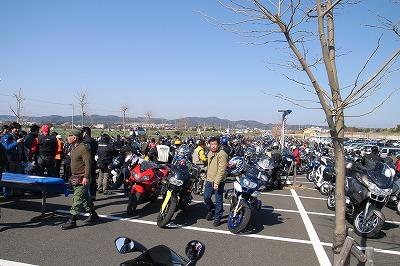 f:id:motorradshonan:20090926190716j:image