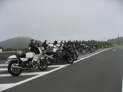 f:id:motorradshonan:20091009184804j:image