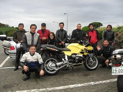 f:id:motorradshonan:20091010134226j:image