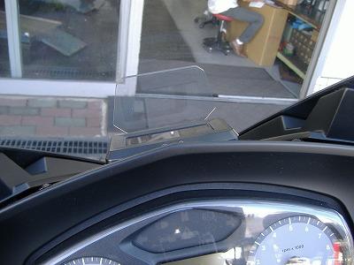 f:id:motorradshonan:20091014195229j:image