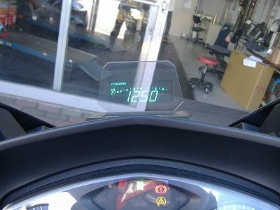 f:id:motorradshonan:20091014195337j:image