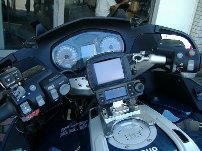 f:id:motorradshonan:20091014195810j:image