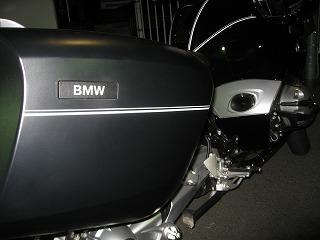 f:id:motorradshonan:20100110190412j:image