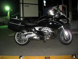 f:id:motorradshonan:20100110190413j:image