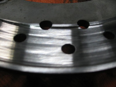 f:id:motorradshonan:20100113203017j:image